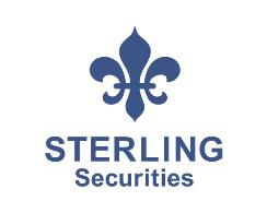 スターリング証券
